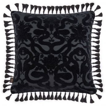 ANACONDA_LARGE_CUT_VELVET_CUSHION_NOIR_HOUSE_OF_HACKNEY_1.jpg