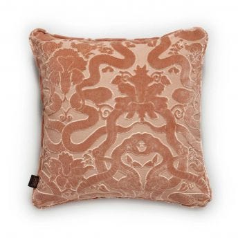 ANACONDA_MEDIUM_VELVET_JACQUARD_CUSHION_DUSKY_PINK_HOUSE_OF_HACKNEY_1.jpg