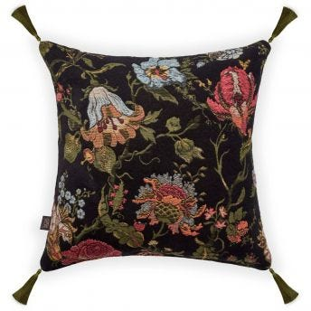 ARTEMIS_LARGE_CHENILLE_CUSHION_BLACK_HOUSE_OF_HACKNEY_1.jpg