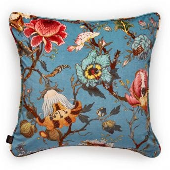 ARTEMIS_LARGE_VELVET_CUSHION_PETROL_HOUSE_OF_HACKNEY_2.jpg