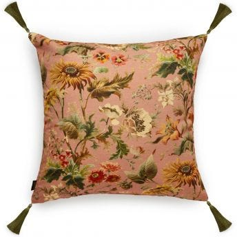 AVALON_LARGE_COTTON_LINEN_CUSHION_PUCE_PINK_3_ROLLOVER_HOUSE_OF_HACKNEY_.jpg
