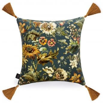 AVALON_MEDIUM_VELVET_CUSHION_PETROL_HOUSE_OF_HACKNEY_1.jpg