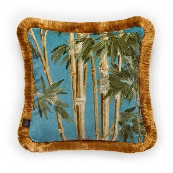 BAMBUSA_MEDIUM_FRINGED_VELVET_CUSHION_AZURE_HOUSE_OF_HACKNEY_1.jpg