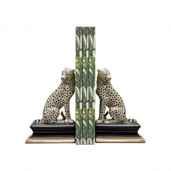 CHEETAH_BOOKENDS_MULTI_HOUSE_OF_HACKNEY_1.jpg