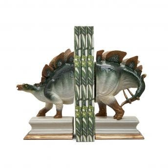 DINOSAURIA_BOOKENDS_NATURAL_HOUSE_OF_HACKNEY_1.jpg