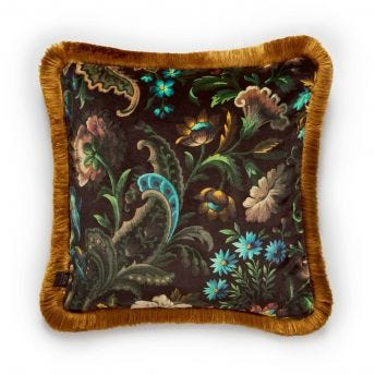 FLORIKA_MEDIUM_FRINGED_VELVET_CUSHION_ONYX_HOUSE_OF_HACKNEY_1.jpg