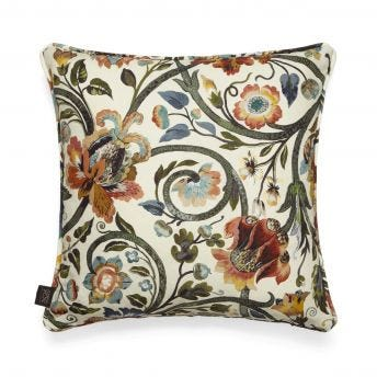 GAIA_MEDIUM_COTTON_LINEN_CUSHION_ECRU_HOUSE_OF_HACKNEY_1.jpg