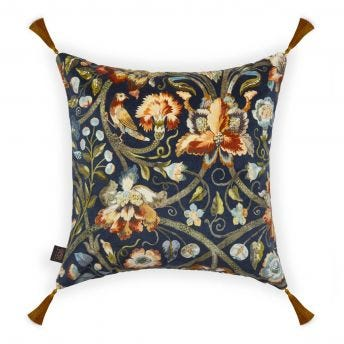 GAIA_MEDIUM_VELVET_CUSHION_MIDNIGHT_HOUSE_OF_HACKNEY_1.jpg