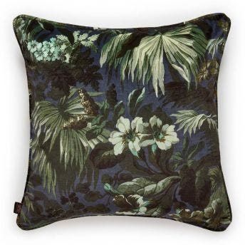 LIMERENCE_LARGE_VELVET_CUSHION_INK_HOUSE_OF_HACKEY_1.jpg
