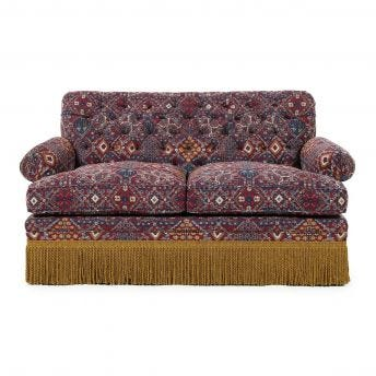 MEY_MEH_PALISSY_2_SEATER_CHENILLE_SOFA_SIENNA_HOUSE_OF_HACKNEY_1.jpg