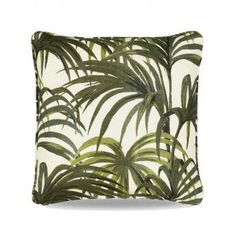 PALMERAL_LARGE_COTTON_LINEN_CUSHION_OFF_WHITE_GREEN_HOUSE_OF_HACKNEY_1.jpg