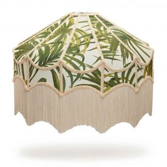 PALMERAL_NIL_LAMPSHADE_OFF_WHITE_GREEN_HOUSE_OF_HACKNEY_1.jpg