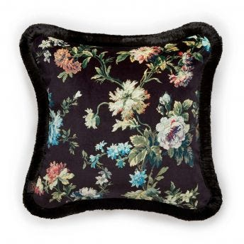 ROSETTA_MEDIUM_FRINGED_VELVET_CUSHION_NOIR_HOUSE_OF_HACKNEY_1_.jpg