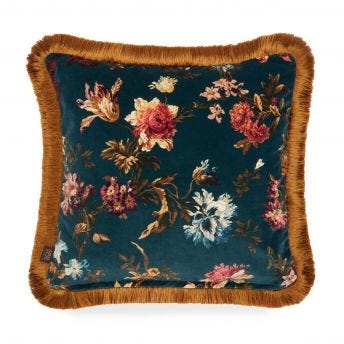 ROSETTA_MEDIUM_FRINGED_VELVET_CUSHION_PETROL_HOUSE_OF_HACKNEY_1.jpg