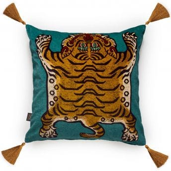 SABER_LARGE_VELVET_CUSHION_TEAL_HOUSE_OF_HACKNEY_1.jpg