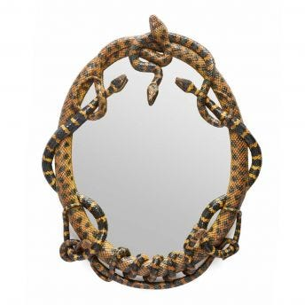 SERPENTIS_MIRROR_GOLD_HOUSE_OF_HACKNEY_1.jpg