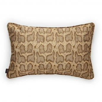SERPENTIS_RECTANGLE_JACQUARD_CUSHION_TAUPE_HOUSE_OF_HACKNEY_1.jpg