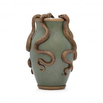 SERPENTIS_VASE_GREEN_GOLD_HOUSE_OF_HACKNEY_1.jpg