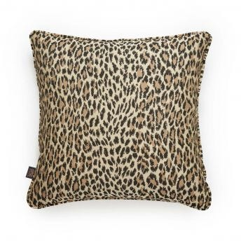 WILD_CARD_MEDIUM_JACQUARD_CUSHION_BUTTERSCOTCH_HOUSE_OF_HACKNEY_1.jpg
